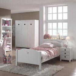 Chambre enfant Amori
