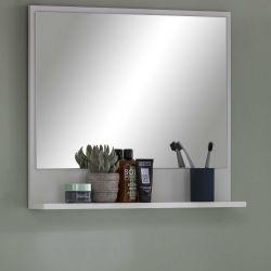 Miroirs salle de bains