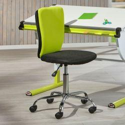 Chaises de bureau pour enfants