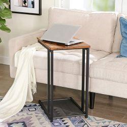 Tables ordinateur portable