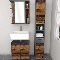 Salle de bains Madoc
