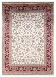 Qoum Shah 2 Cream 230X160