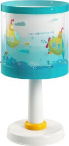 Lampe d'appoint Submarine