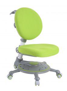 Chaise de bureau Comfortline 401 - vert