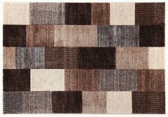 Ray Beige Brown A 300X200