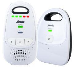 Babyphone numérique Alecto DBX-97