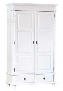 Armoire Danz 2 portes