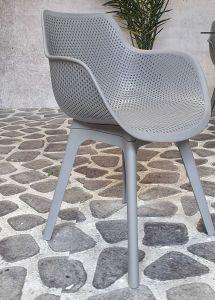 Chaise de jardin Jelle