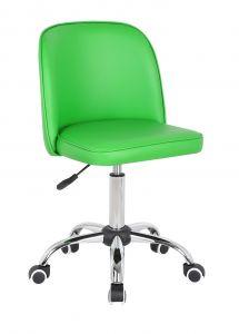 Chaise de bureau Co - vert