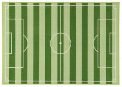 Football Field 190X133