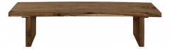 Banc - 180 cm - minggurm