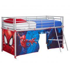 Tente de lit Spider-Man