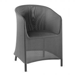 Chaise de jardin Fanny