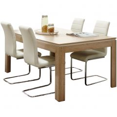 Table à manger Maxim