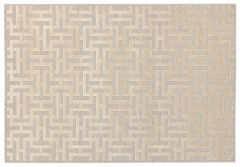 Mayfair 5 Ecru/Ivory 290X200