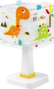 Lampe d'appoint Dinos
