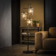 Lampadaire Axis