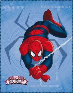 Plaid Spiderman Spider