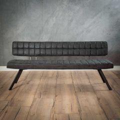 Banc Harper - 180 cm