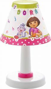 Lampe d'appoint Dora