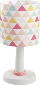 Lampe d'appoint Happy