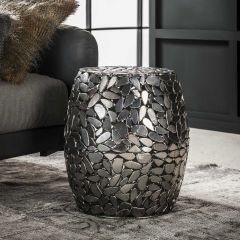 Table d'appoint Gravel
