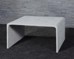 Table de salon Paige 80x80 cm