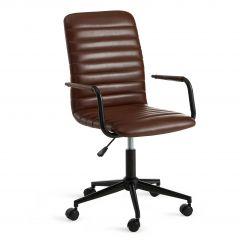 Chaise de bureau Cam