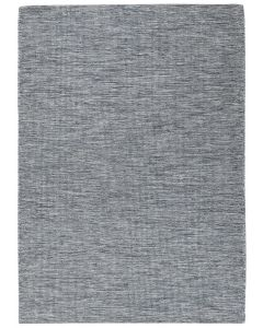 New Trento Grey/Blue 230X160