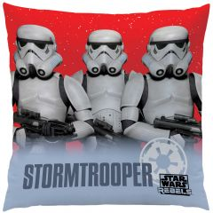 Coussin Star Wars Dark Side 40x40