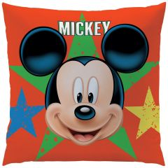 Coussin Mickey Expressions