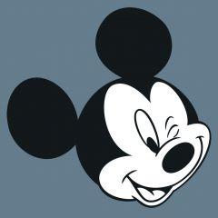 Tableau Mickey Mouse - Clin d'oeil