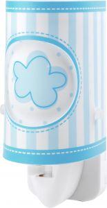 Veilleuse Sweet Light Blue