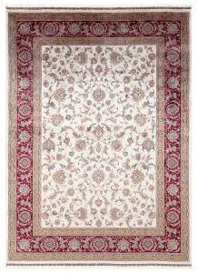 Qoum Shah 2 Cream 180X120