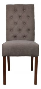 Chaise Cambridge - taupe