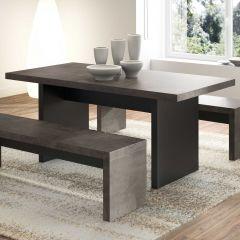 Table à manger Delta