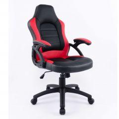 Chaise de bureau Diva