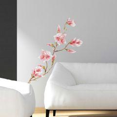 Sticker mural Magnolia