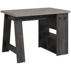 Table de bar Maxy
