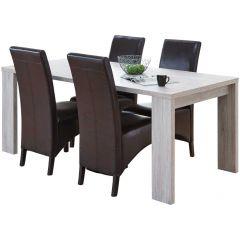 Table à manger Jeremy - 190cm
