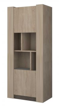 Highboard Ares