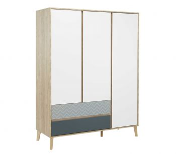 Armoire Lina