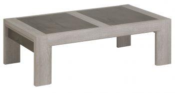 Table basse Sandrine