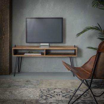Meuble TV Quadro