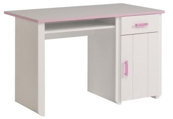 Bureau enfant Beauty
