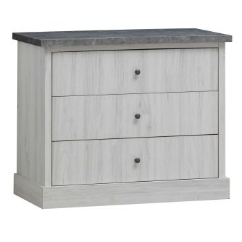Commode Hannelore