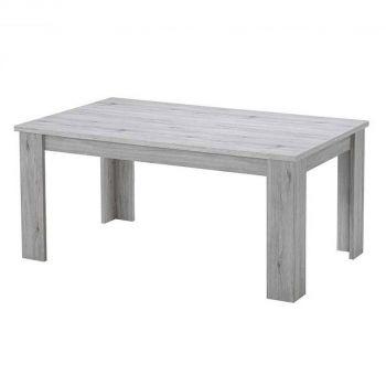Table à manger Eddy / Elite - 170 cm