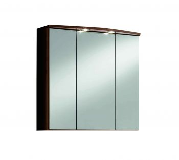 Armoire de toilette Marinello 70cm