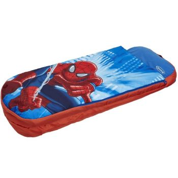 Readybed Spiderman