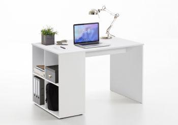 Bureau Henry - blanc